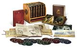 Middle-Earth Limited Edition Collector's Set DVD