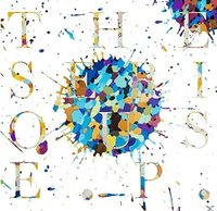 The Serious EP (LP) by Bibio