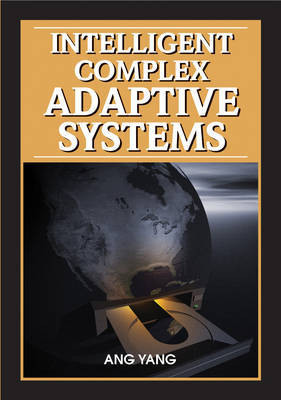 Intelligent Complex Adaptive Systems image