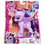 "My Little Pony: Explore Equestria - 6"" Twilight Sparkle"