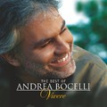 The Best Of Andrea Bocelli: Vivere by Andrea Bocelli