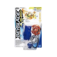 Beyblade: Burst - Roktavor R2 and Xcalius Duo Pack