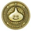 Dragon Quest: Treasure Collection - Coin Replica (Blind Box)