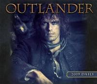 Outlander by Sellers Publishing