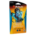 Magic The Gathering: Guilds of Ravnica Theme Booster: Izzet