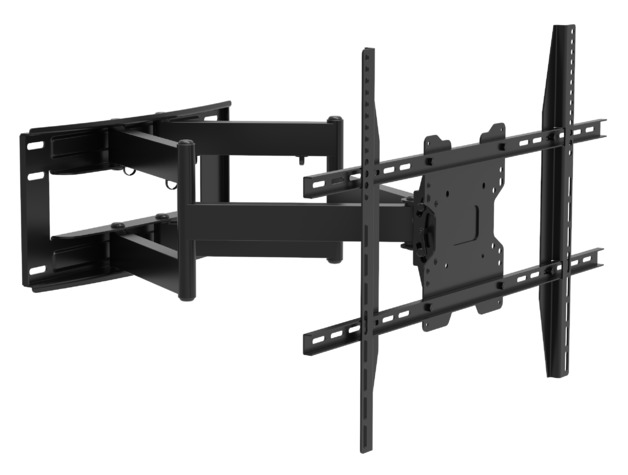 "Gorilla Arms TV Mount 40""- 100"""