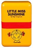 Mr Men: Little Miss Sunshine - Lunch Box