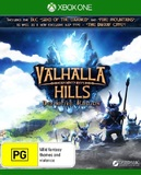 Valhalla Hills Definitive Edition for Xbox One