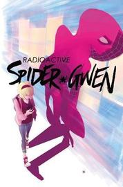 Spider-gwen Vol. 2: Weapon Of Choice by Jason Latour