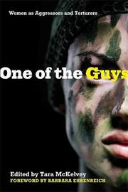 One of the Guys by Barbara Ehrenreich