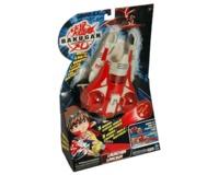 Bakugan Battle Brawlers - Launcher Set image