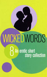 Wicked Words 8 image