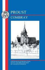 Combray by Marcel Proust