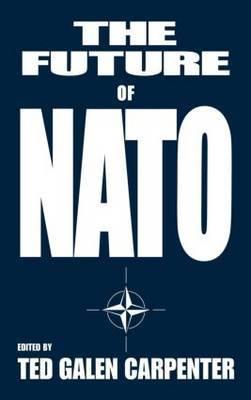 The Future of NATO image