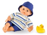 Corolle: Mon Premier - Bath Boy Doll