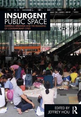 Insurgent Public Space image