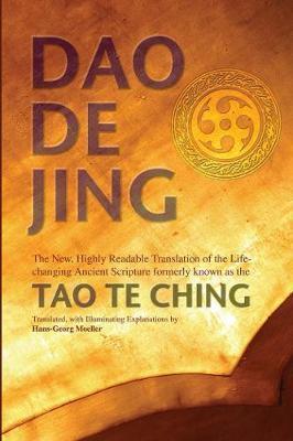 Daodejing by . Laozi