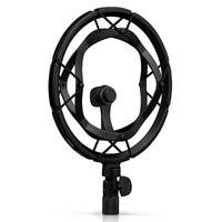 Blue Microphones Radius III Mount - Black for