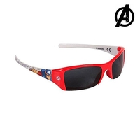 The Avengers Child Sunglasses