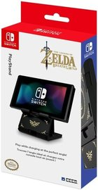 Hori Special Edition Zelda Playstand for Nintendo Switch for Nintendo Switch