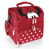 Minnie Mouse - Pranzo Lunch Tote Bag