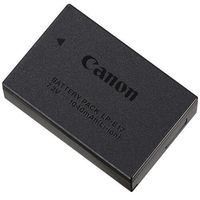 Canon LP-E17 Camera Battery