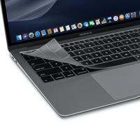 Moshi: Clearguard For Macbook Air 13 (Thunderbolt 3/USB-C)