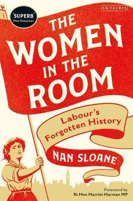 The Women in the Room by Nan Sloane