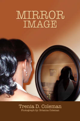 Mirror Image by Trenia D. Coleman image