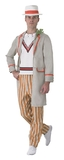 Doctor Who 5th Doctor Costume (Standard Size)