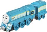Thomas & Friends: Adventures Connor Engine