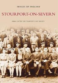 Stourport-on-Severn by Stourport-on-Severn Civic Society image