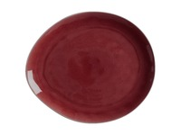 Maxwell & Williams - Artisan Platter Pomegranate (33cm)