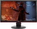 """27"""" AOC AGON FHD 144hz 1ms FreeSync Gaming Monitor"""