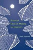 Financial Decision-Making for Engineers by Colin K. Drummond