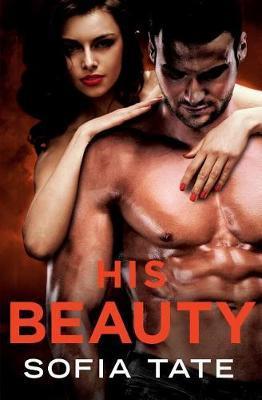 His Beauty by Sofia Tate