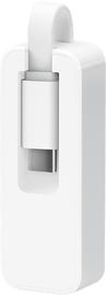 TP-Link USB-C to Gigabit Ethernet Network Adapter