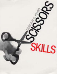 Scissors Skills by Dorothy E. Penso