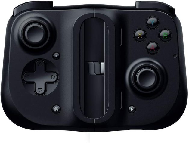 Razer Kishi Gaming Controller for iPhone for