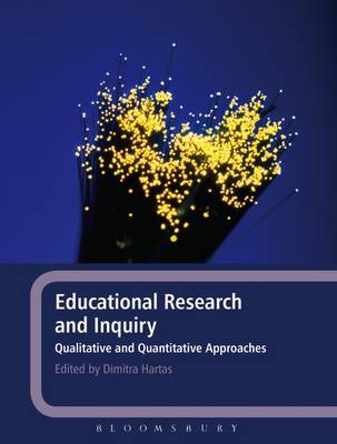 Educational Research and Inquiry image