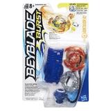 Beyblade: Burst - Starter Pack Roktavor R2