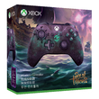 Xbox One Wireless Controller - Sea of Thieves Limited Edition (with Bluetooth) for Xbox One