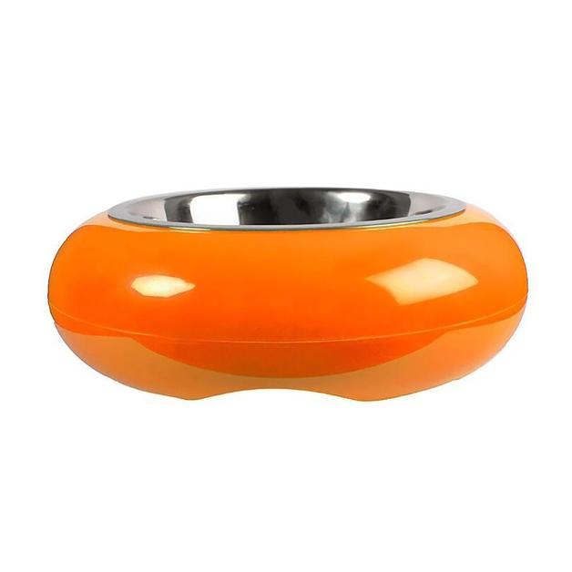 Hing Pod Bowl - Orange (Small)