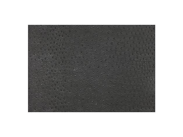 Maxwell & Williams Placemat Ostrich 43x30cm Grey