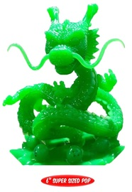 "Dragon Ball Z - Shenron (Jade Ver.) 6"" Pop! Vinyl Figure"