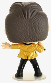 Panic at the Disco - Brendon Urie Pop! Vinyl Figure image