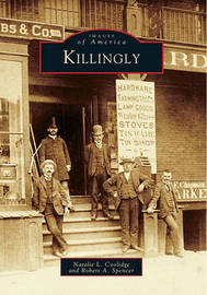 Killingly by N. Coolidge