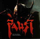 Faust by Various Artists