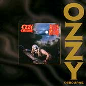 Bark At The Moon [Remaster] by Ozzy Osbourne