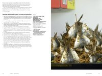 Ottolenghi: The Cookbook (UK Ed.) by Yotam Ottolenghi image